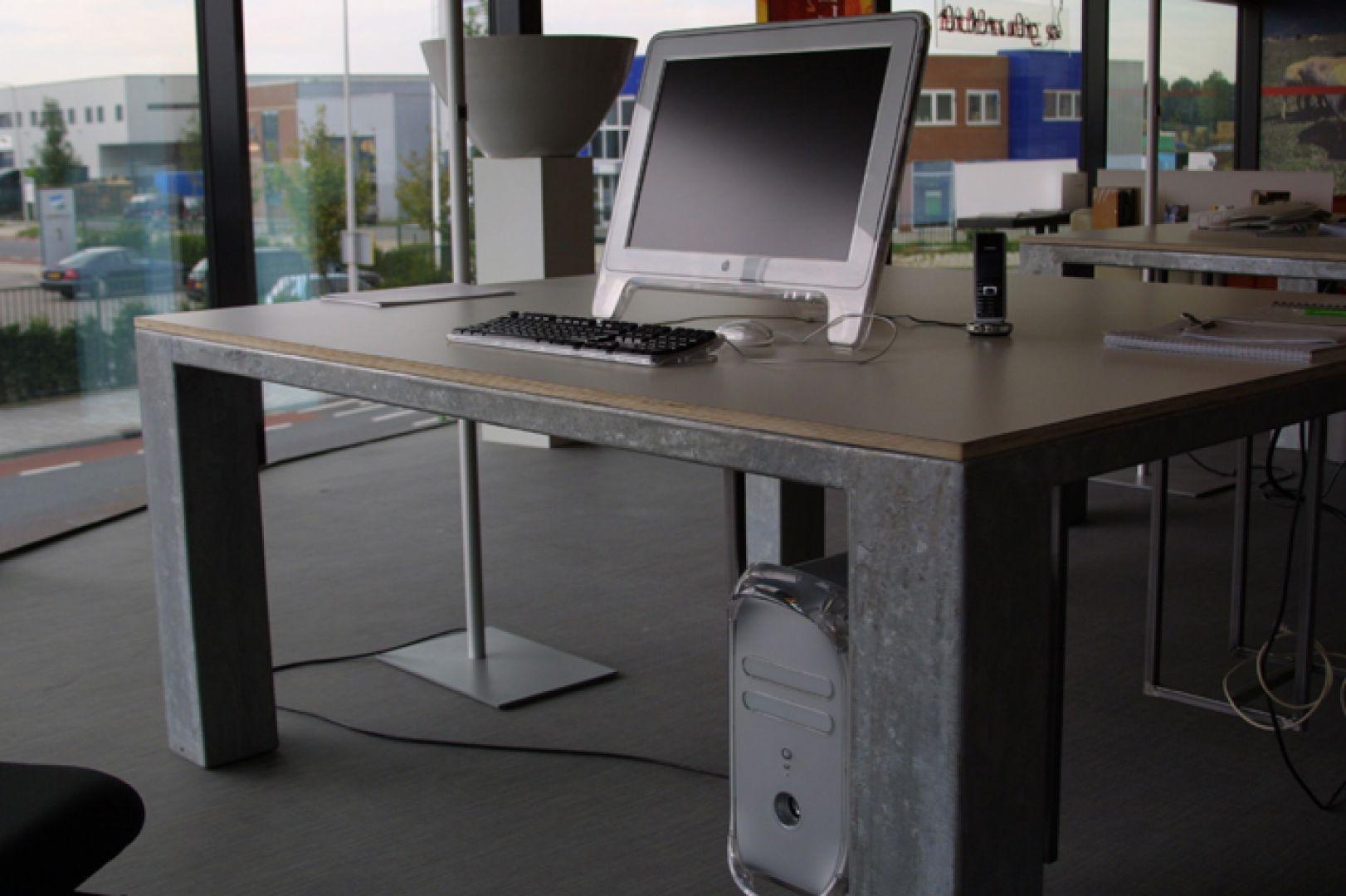 Interieur meubels kim vormgeving - Interieur meubels ...